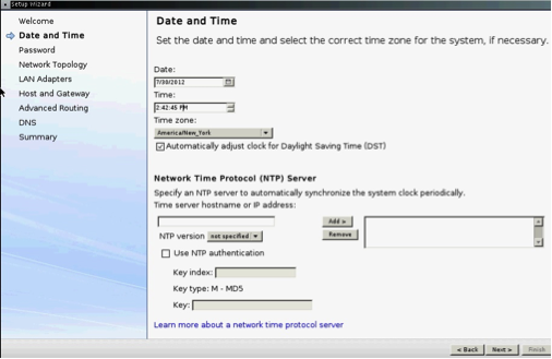 how to configure your ibm pureflex flex systems manager fsm rh vmwareadmins com IBM PureFlex IBM Server Manager